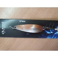Spoon Aisė Eglė