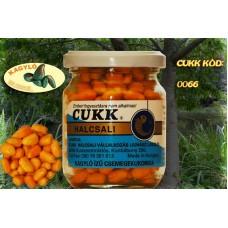 Canned Corn Cukk