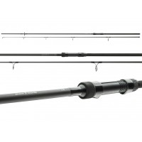 Carp rods Daiwa Black Widow