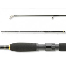 Spining rods Daiwa LEGALIS SPIN