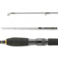 Spining rods Daiwa LEGALIS UL SPIN