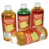 Corn milk Dovit 500 ml