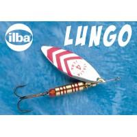 Spinner Ilba Lungo Decorated