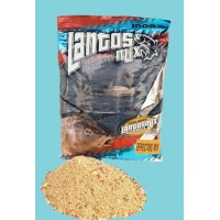Lantos mix Groundbait