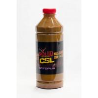 Mišel Zadravec Squid Demon CSL taste 1 liter