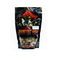 Boiliai Mišel Zadravec Monster Carp 800 gr.-16mm