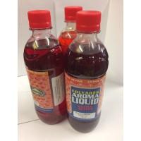Aroma Liquid Professional 250 ml