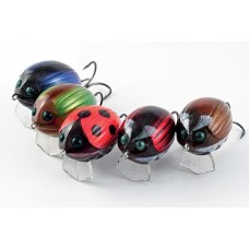 Salmo LIL BUG surface wobler