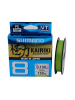 Shimano Kairiki 8 Braided Line 150m Mantis Green