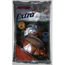 Ground bait Stil Extra 650 gr