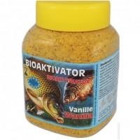 Bioaktyvator Stil