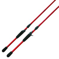 Lew's Laser Laser SL Speed Stick Rods